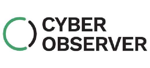 Knit Technologies Cybersecurity Services Cyber Observer
